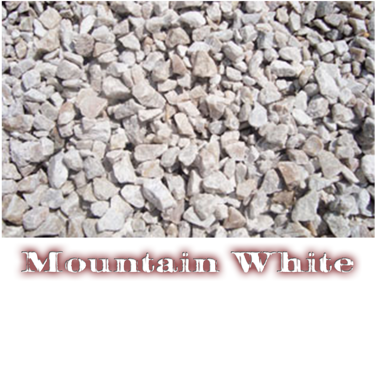 Mountain White Label.png