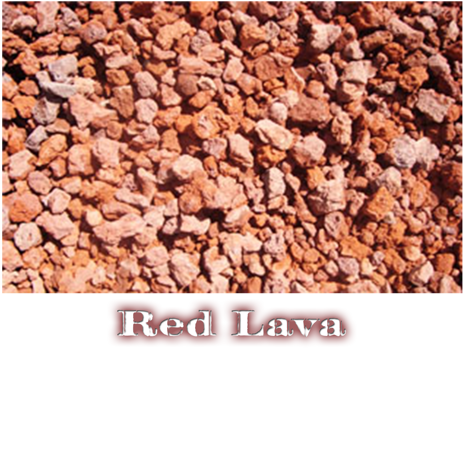 Red Lava Label.png