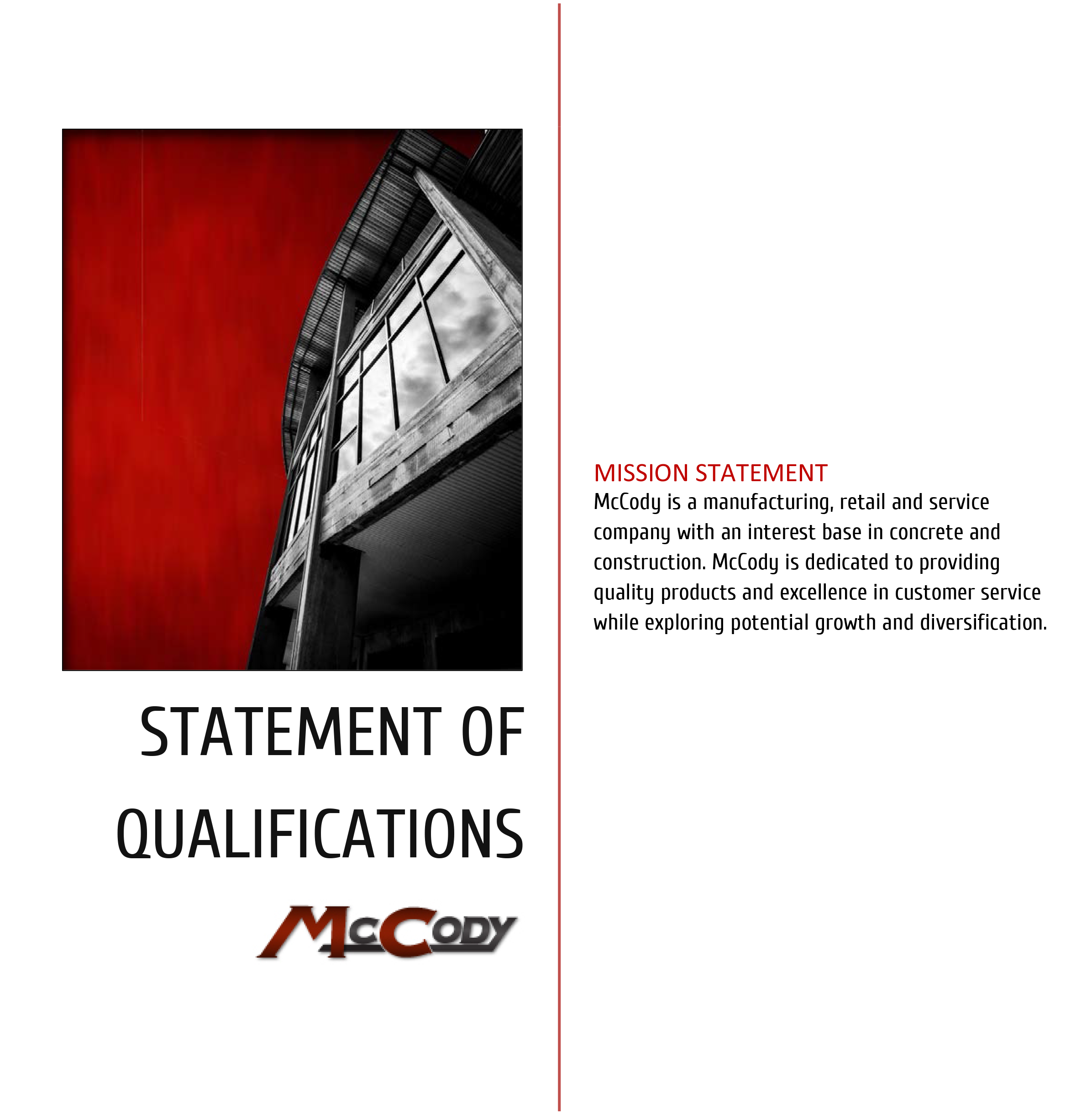 Statement_of_Qualifications_-_Page_1.png